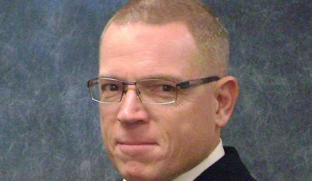 Boon Edam hires Tom Schneider as new Engineering Manager