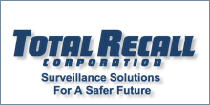 Total Recall To Exhibit CrimeEye And Other Video Surveillance Technologies At ASIS 2015