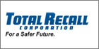 Total Recall Deploys CrimeEye Citywide Surveillance Units At Concert For Valor In Washington, D.C.