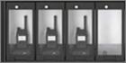 Traka to showcase intelligent asset management lockers at BAPCO 2011
