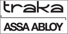 Traka's seamless working integration technology to be showcased at IFSEC 2015