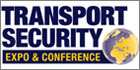 Aviation, airfreight and supply chain sectors focus on security strategies for Transport Security Expo