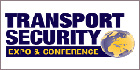 Transport Security Expo 2012 to discuss protection against piracy
