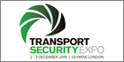 Wavestore to exhibit open platform video management software at Transport Security Expo