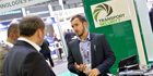 16 UK Stakeholder delegations to visit Transport Security Expo 2015
