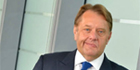 Home Office UK Security Minister, Rt Hon John Hayes MP, to officially open 2015 Transport Security Expo in London