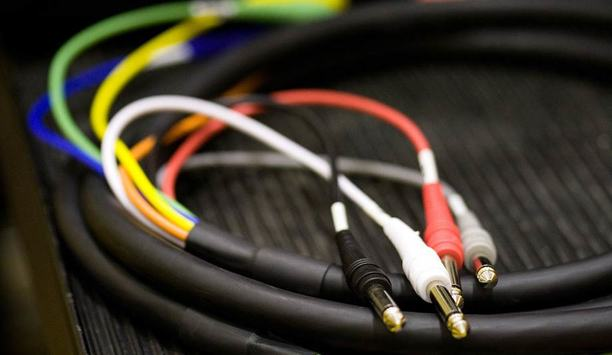 Trigion Security Services wins manned guarding contract with Batt Cables