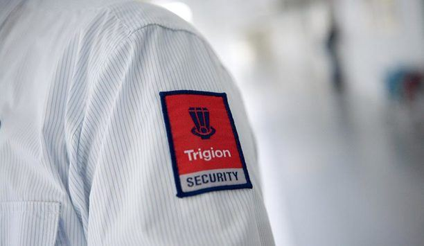 Trigion security services offers top level electronic security solutions to prestigious theatres across London