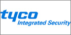 Tyco Integrated Security announces launch of new series of TV commercials