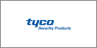 Tyco Security Products' Integrated Solutions To Feature At IFSEC 2015