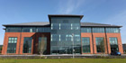 Tyco International opens £7m centre of technical excellence for access control
