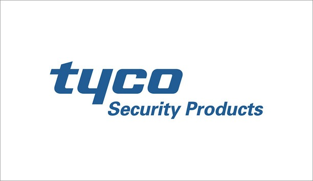 Tyco Security Products' Vice President Of Engineering Irene Lam To Speak At Massachusetts Conference For Women 2016