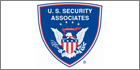 U.S. Security Associates Executives And Managers To Participate At ASIS 2015