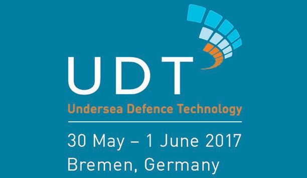 UDT 2017 reviews challenges faced by underwater defence sector
