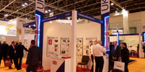 Intersec Dubai 2016: BSIA to host UK Pavilion for security, fire and policing