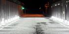 Raytec's VARIO White-Light LED Illuminators Chosen To Maintain High Level Of Security at UK's Military Site