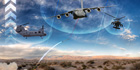 Boeing And Elbit Systems Sign Memorandum Of Understanding For Self-defense Solutions
