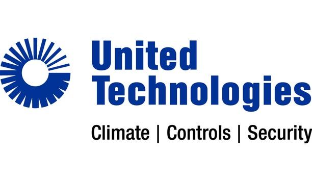 UTC Fire & Security UK unveils new Interlogix TruVision camera models at IFSEC 2017