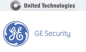 United Technologies Corp. Set To Acquire GE Security For $1.8 Billion