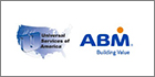 Universal Protection Service Acquires ABM Security Business For $131 Million
