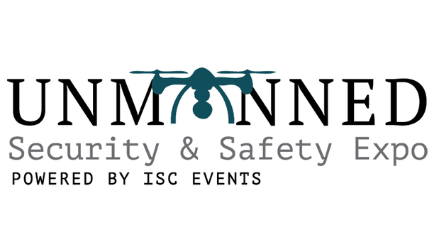 Unmanned Security & Safety Expo 2018 To Focus On Drones & Robotics For Commercial And Government Security