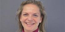 Vanderbilt appoints Uta Ragnitz as Head of Quality and Process Management