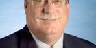 VingCard Elsafe Promotes Bill Oliver To President For North American Region