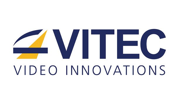 VITEC Promotes Mark D'Addio To Senior Vice President Of Sales And Marketing