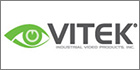 """VITEK Unveils """"On Cue"""" High Definition Line Of Cameras And Real Time Video Recording Devices"""