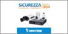 VIVOTEK to showcase IP surveillance solutions at SICUREZZA 2015 in Italy