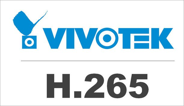 VIVOTEK and Solution Integration Alliance partners aim to promote H.265 integration