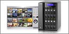 QNAP Security's new Network Video Recorder models to take the forefront at IFSEC 2010