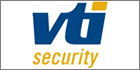 Security Integrator VTI Security Announces Management Changes And Promotions