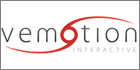Vemotion announces participation in innovative telemedicine trial conducted by the Swinfen Charitable Trust in Nepal
