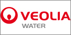 Cortech's Datalog integrated software helps Veolia Water centralise control systems at multiple sites