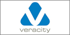 Veracity Signs Distribution Agreement With SYNNEX Corporation For North America Region