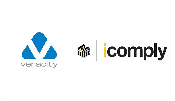 Veracity acquires software solution provider iComply for end-to-end security system integration