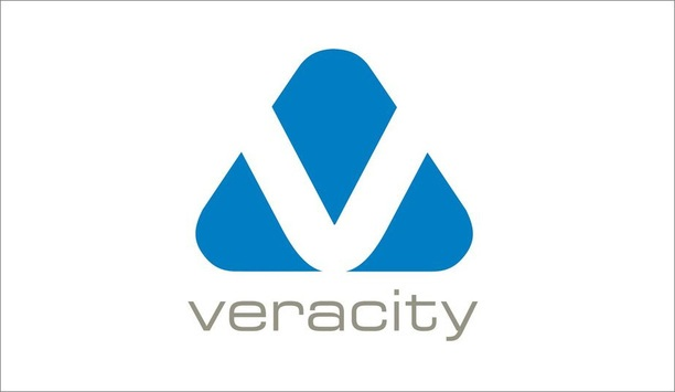 Veracity demonstrates HD video storage solutions with partners at BETT Show 2017
