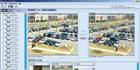 University of Leeds deploys Verint Nextiva Enterprise IP video solution