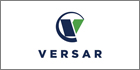 Versar acquires Johnson Controls' federal security integration business for $20 million