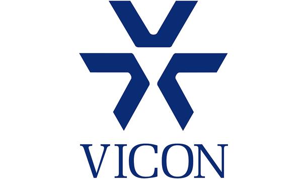 Vicon launches Valerus 1.2 video management software