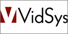 VidSys to lead Physical Security Information sessions at IFSEC 2013