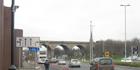 Videalert system helps Leeds City Council to expand bus lane enforcement system