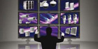 Completely in control - choosing the right video management software platform