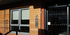 Videx Expands Into Housing Sector With North Tyneside Council Door Entry Systems Contract