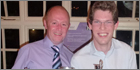 Videx's Charity Golf Day helps raise over £10500 for Bobath Centre for Children with Cerebral Palsy