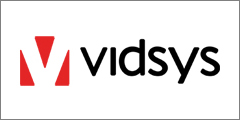 Samsung Affiliate S-1 Partners With Vidsys On New IoT Technology
