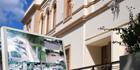 IndigoVision upgrades security at local government in Sardinia
