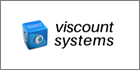 Viscount Integrates Freedom IT-centric Access Control Platform With DMP Intrusion Alarm Products