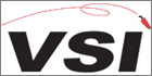Viscount Systems Appoints Dennis Raefield As Chief Operating Officer